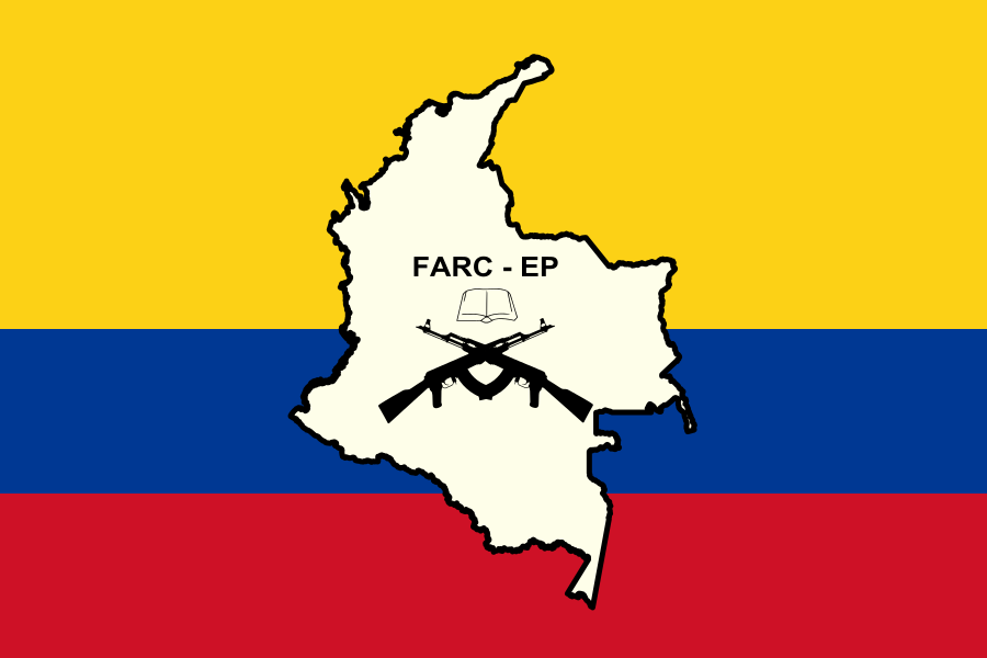 Flag_of_the_FARC-EP.svg