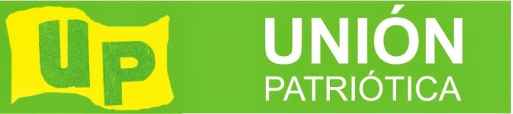 union-patriotica-logo