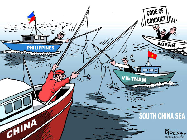 Source: http://www.asiaobserver.org/asian-political-cartoons