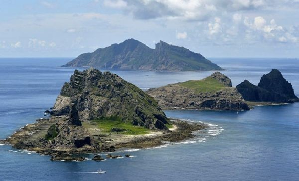 https://infointeraction.files.wordpress.com/2015/11/iles-senkaku.jpg?w=600