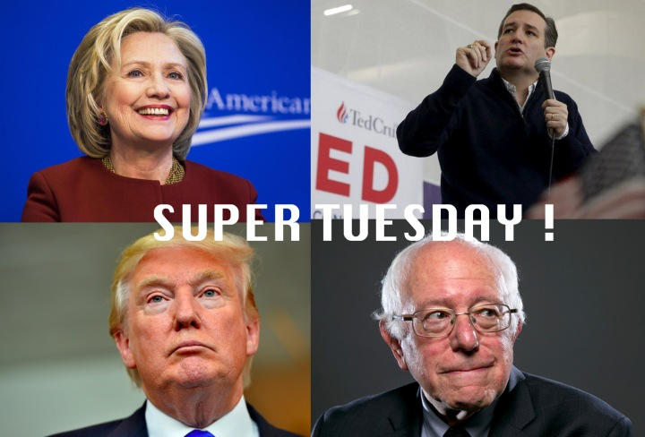 supertuesday.jpg