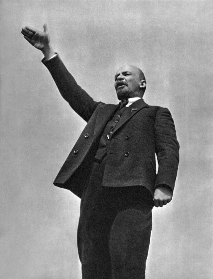 19190501-lenin_speech_red_square