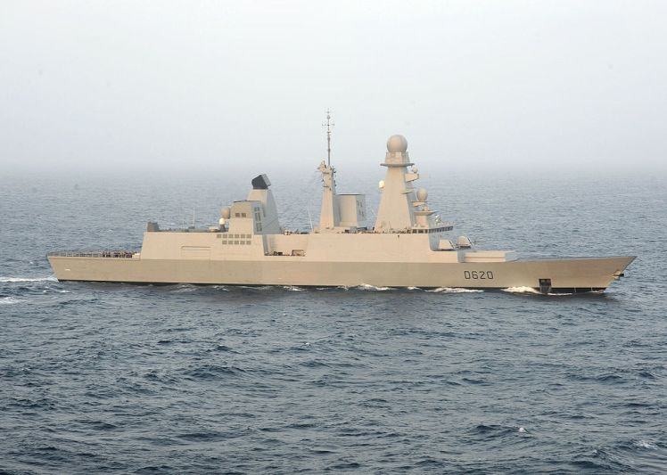 1024px-french_frigate_forbin_d620