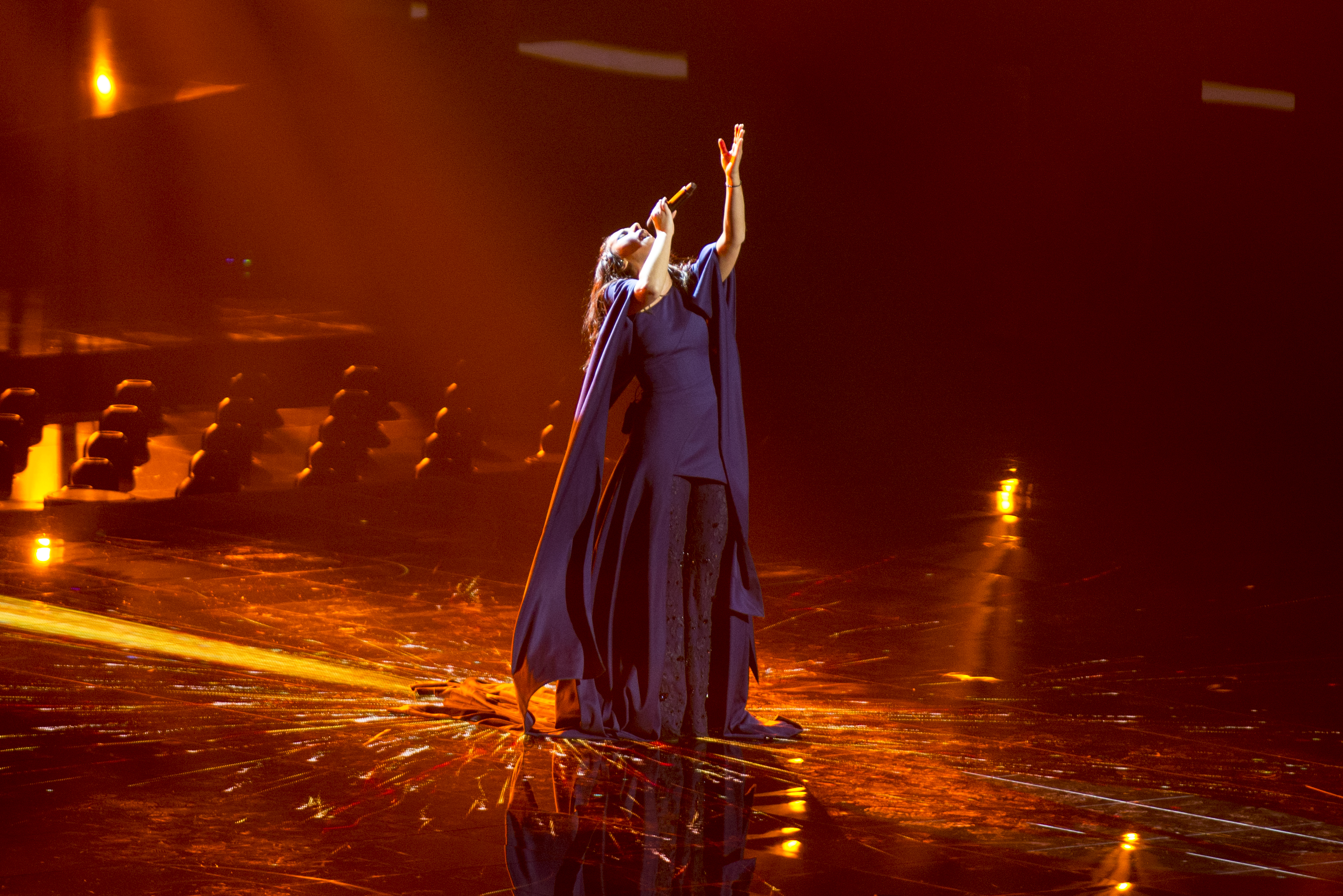ukraine-photo-eurovision