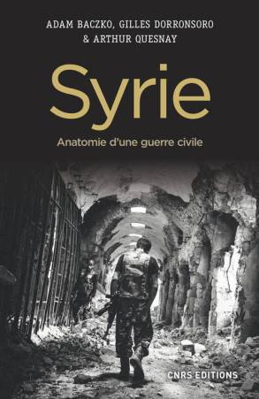 syrie-anatomie-guerre-civile