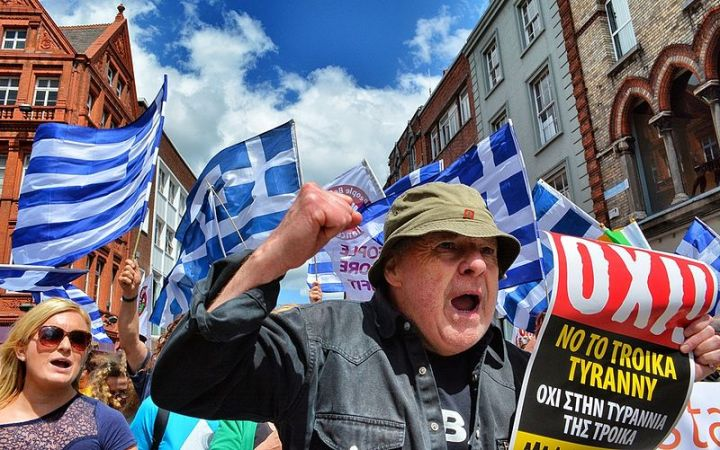 greece_rally_against_troika_20150703