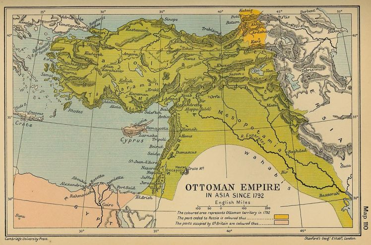 ottoman_empire_in_asia_since_1792