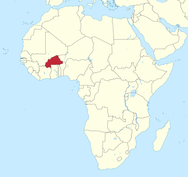 635px-Burkina_Faso_in_Africa_(-mini_map_-rivers).svg