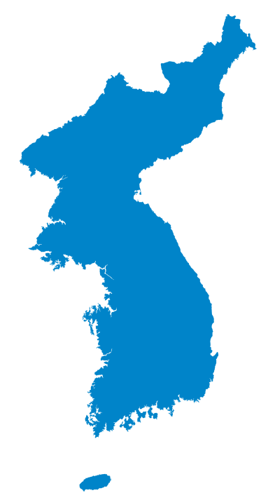2000px-Korea_unified_vertical.svg.png