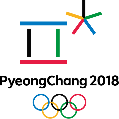 2000px-PyeongChang_2018_Winter_Olympics.svg.png
