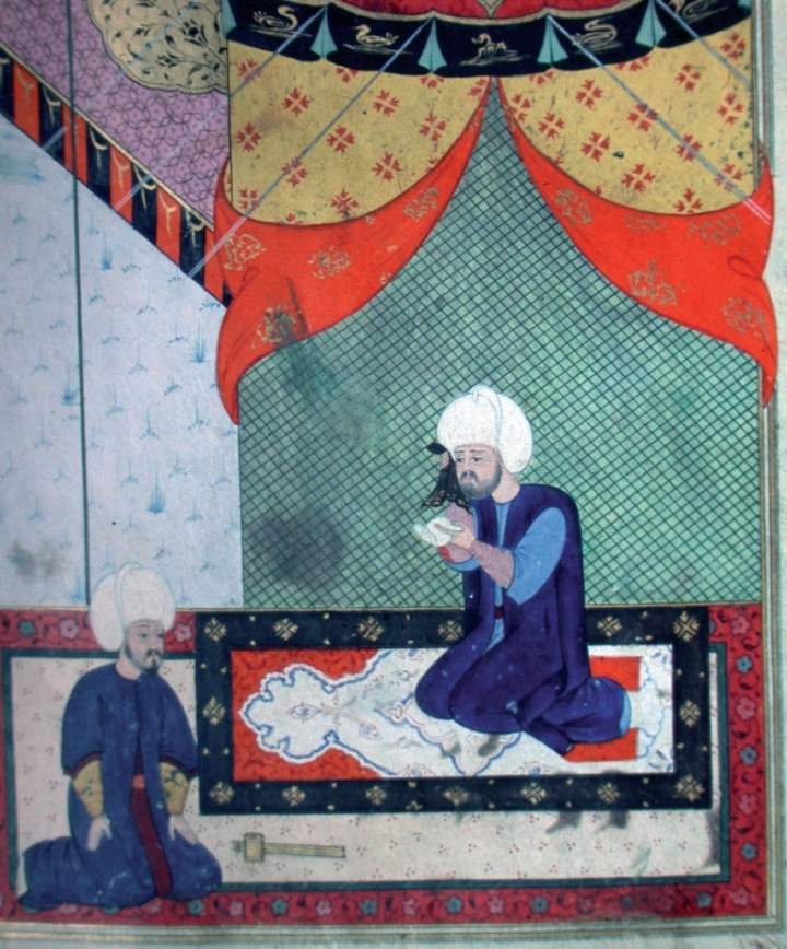 Sokollu_Mehmed_Pasha_and_Feridun_Ahmed_Beg