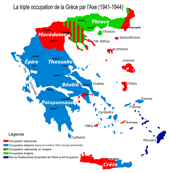 Occupation_de_la_grece_(1941-1944)_-fr.png