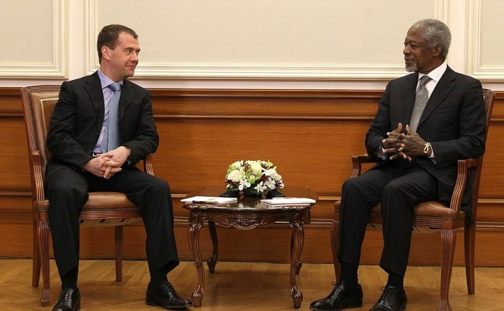medvedev and kofi annan.jpeg